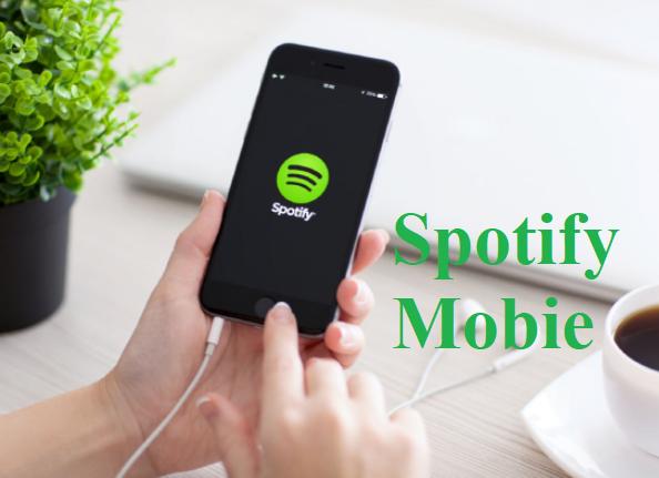 Đặc điểm của Spotify