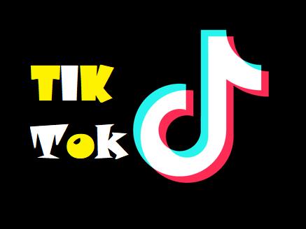 Tiktok là gì? Mọi kiến thức về Tiktok bạn cần biết