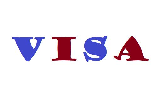 Visa là gì? Vì sao phải xin visa khi nhập cảnh?