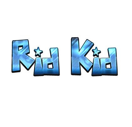 rid kid là gì